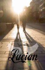 Lucian by yin_yang28