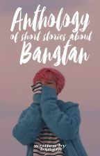 oneshot // bts couples by bxngtn