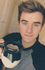 Love Actually - A Connor Franta Fanfiction by kaybelle123