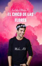 El Chico De Las Flores -Malec Au by pandi21girl