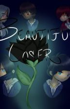 Beauitiful Loser Gene x Reader by MysticalRiver