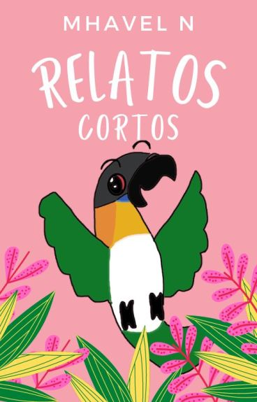 A Birthday To Remember by mhazunaca