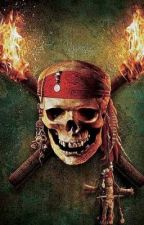 Bloody Pirates [1D NOT BAND] by TheEminemGirl