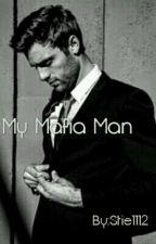 My Mafia Man by TheHarleyQuenn