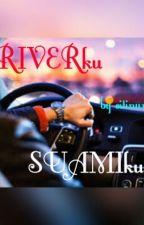 DRIVERku SUAMIku by sitinur050698