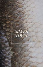 Silvertown by enfant-minuit