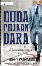 Duda Pujaan Dara by dearnovels