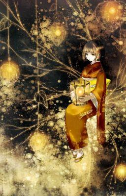 Đọc truyện (12 chòm sao) Nữ chúa thời Edo