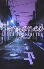 Fanzoned - LCS by SavyResaro