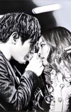 [TaeyongxJennie] My Muse by MiaaParkk