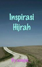 Inspirasi Hijrah by eemjee_