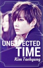 Unexpected Time (Kim Taehyung) by taechan852