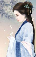 Quả Phi Cũng Có Nam Nhân (Siêu Sủng) ~ Xuyên Không ~ Quyển 2 by BabieSociu
