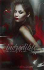 Incredible Authors. [favorite multifandom books] by TalentedAuthors