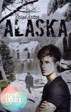 Alaska. by chloe_andre