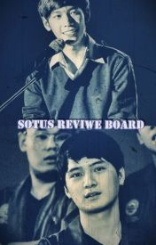 Sotus the Series-Review Board by seoha_jjin