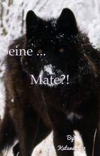 SEINE... Mate!? by Katana_13