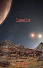 Imedra by Imedra