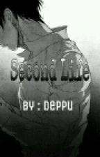 Second Life by deppu_