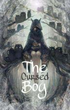 Elemental World: The Curse Boy by ForestOwl