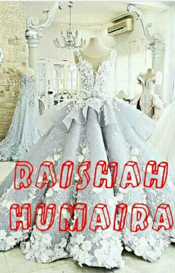 Raishah Humaira (Hold)
