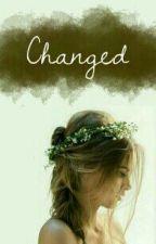 Changed by raaaa__