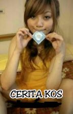 CERITA KOS by konto_lageng