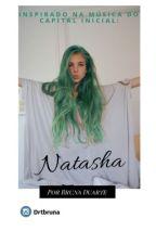 Natasha by Bru-Duarte