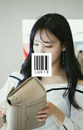 Luv13 | A Seventeen Apply Fic | Closed by luv13mina-
