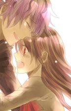 (THIÊN YẾT- XỬ NỮ) Ngốc! Anh yêu em by Viryuki