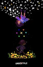 ||Undertale/Deltarune Fluff And Sins And Many More!|| by Amyyurima