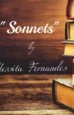 Sonnets by Jess_Fernandes