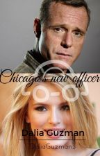 Chicago Fanfiction (Chicago pd, med, Fire, justice) by DaliaGuzman3