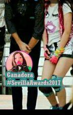 YO SOY TU ACOSADOR (RUGGAROL HOT Ganadora De Los Sevilla Awards Y Editando) by lutteoforever2017