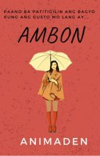 Ambon by Animaden