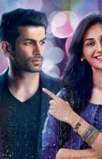 Ek Duje Ke Vaaste- The Friend Zoned Lovers by NubahMunzarin
