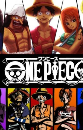 One Piece- Seven minutes in heaven