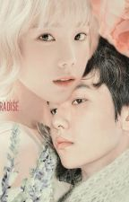 [Longfic](BaekYeon)_All With You by Bunny_GG