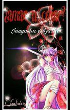 ¿Amor U Odio? ~Inuyasha y tu~ by L_Lawliet134