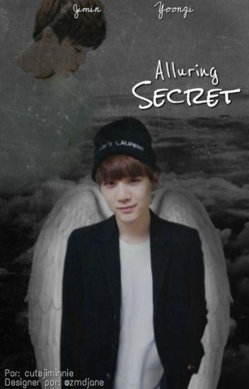 Alluring Secret