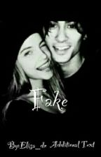 Fake by Elisa_dz