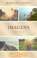 Imagens  by MaryFeuerstein