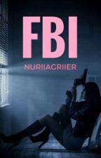 [FBI] || Nash Grier y tú by rarecreavity