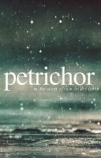 Petrichor by mrsmyg93