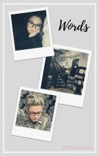 Diary // NH by SlowHands00