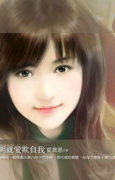 3 Ngày Cho 1 Linh Hồn