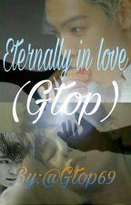 Eternally in love by Gtop69
