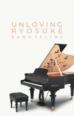 Unloving Ryosuke | HSJ | ✔︎ by hanaseline