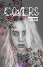 Covers by Winegumz