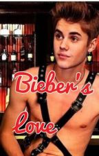 Bieber's Love by fluffy_peaches
